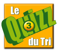 Quizz 3